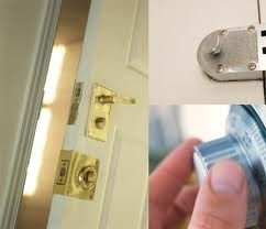 Rancho Cordova Locksmith