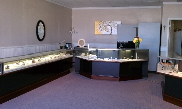 Shea Jewelers