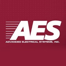 Advanced Electrical Systems In Louisville Ky 40233