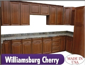 builders surplus kitchen bath cabinets santa ca