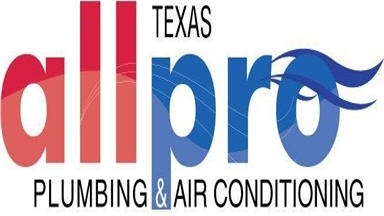 Allpro Plumbing &amp; Air Conditioning