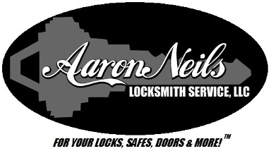 Aaron Neil's Locksmith Service