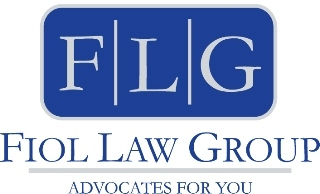 Fiol Law Group - Tampa, FL