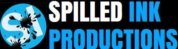 Spilled Ink Productions
