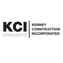 Kenney Construction