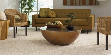Flooring Distributors - Anaheim, CA