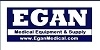 Egan Medical Equipment