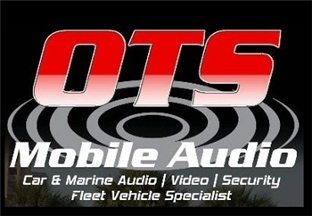 Ots Mobile Audio