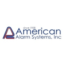 American Alarm Systems, Inc.