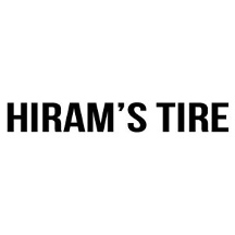 Auto Repair Liverpool on Hiram S Tire   Service Center In Liverpool  Ny   Photos And Directions