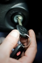 M S Auto Repair & Locksmith