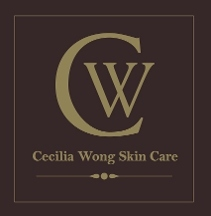 Cecilia Wong Skincare
