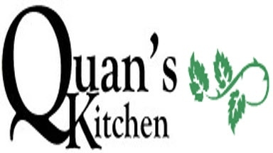 Quan s Kitchen Mansfield MA submited images