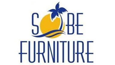 Sobe Furniture