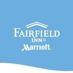 Fairfield Inn-Detroit West