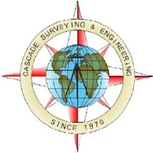 Cascade Surveying & Engr INC