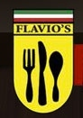 Flavio's Italian Kitchen