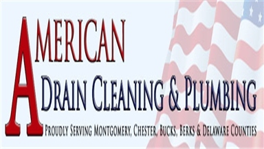 American Drain Cleaning And Plumbing - Phoenixville, PA
