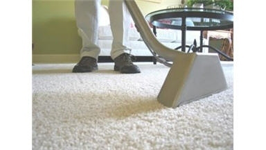 Pro Tech Carpet Cleaning Care