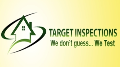 Target Inspections - East Weymouth, MA