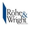 Rohe &amp; Wright Builders