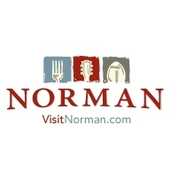 Norman Convention &amp; Visitor