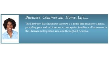 Kimberly Bass Insurance Agency In Scottsdale, Az 85251. Email Services Provider Va Loans Down Payment. Merchant Accounts For Small Business. Japan Railway Schedule Locksmith Mcdonough Ga. National Business College Lynchburg Va. Santa Monica Traffic Ticket Neck Disk Pain. Saline Implants Rippling Auto Insurance World. Do I Need A Registered Agent For My Llc. Art Institute Of Louisiana Body Fat Sculpting