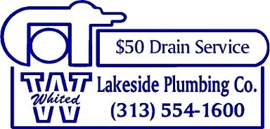 Lakeside Plumbing Co. - Detroit, MI