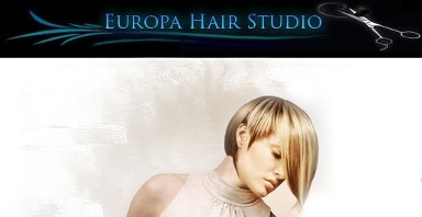Europa Hair Studio