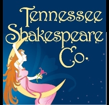 Tennessee Shakespeare Co