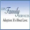 LDS Family Services of Maryland - Frederick, MD