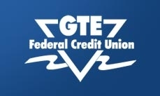 Gte Federal Credit Union