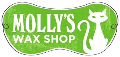 Molly's Wax Shop