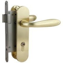 24hr Woodland Locksmith