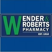 Wender &amp; Roberts Pharmacy INC