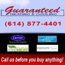 Guaranteed Commercial Roofing - Grove City, OH