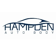 Hampden Auto Body