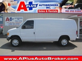 A plus auto brokers inc in mount vernon oh 43050 for A plus motors inc