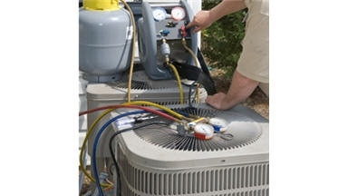 Johnson's Air Conditioning Repair New Orleans East - New Orleans, LA