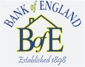 Bank Of England Mortgage - Jacksonville Beach, FL