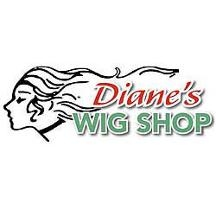 Diane&#039;s Wig Shop