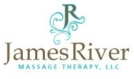 James River Massage