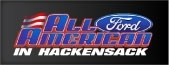 all american ford in hackensack nj 07601 citysearch. Cars Review. Best American Auto & Cars Review