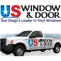 US Window &amp; Door