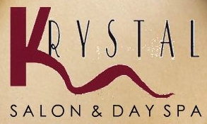Krystal Salon Day Spa