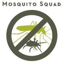 Mosquito Squad Of Southeast Minnesota