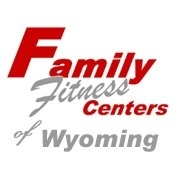 Family Fitness of Wyoming