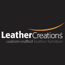 Leather Creations - Buford, GA