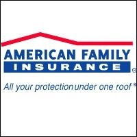American Family Insurance - David J Rosenberger