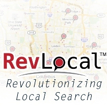 Revlocal - Minneapolis, MN